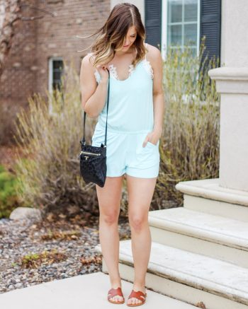 light-blue-tank-top-romper