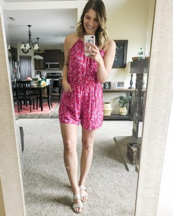 old-navy-tall-pink-floral-romper