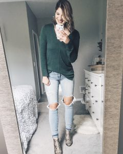 womens tunic sweaters v neck tunic sweaters best sweaters of winter 2020