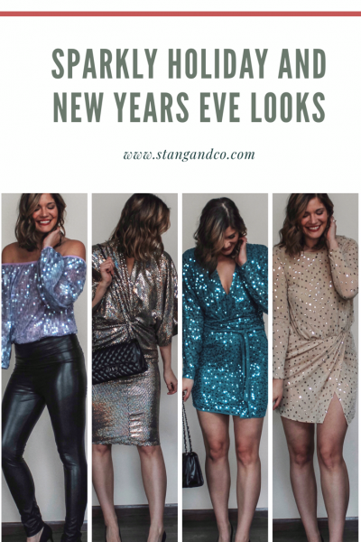 tall dresses sequin dresses for tall women sequin outfits sequin bodysuit nye dress nye outfit new years eve outfit ideas for women