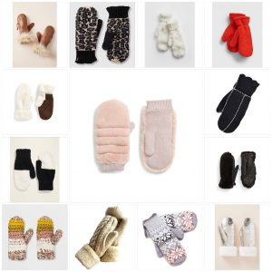 2019 womens mittens 100 hats mittens scarves gloves and ear warmers