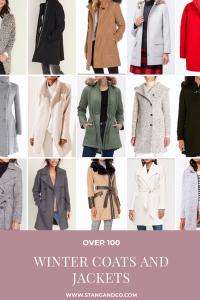 peacoats wool coats womens coats womens outerwear