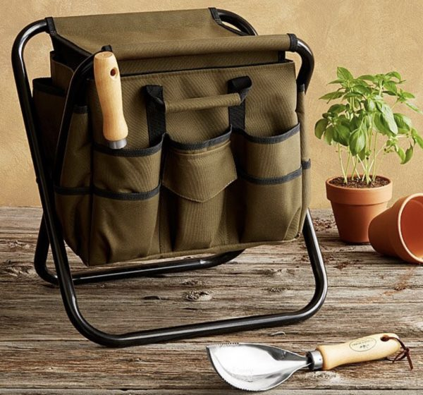 gardening kit gift guide gift ideas holiday gifts