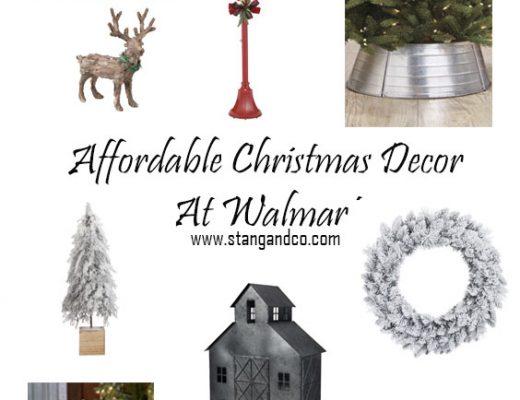 flocked wreath buffalo plaid stocking flocked garland red chrismtas lamp post steel tree collar christmas decor