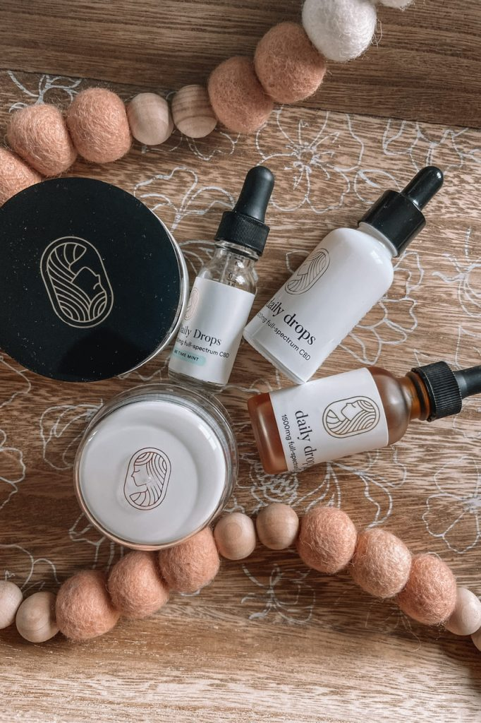 cbd oil cbd softgels equilibira cbd relief cream for body