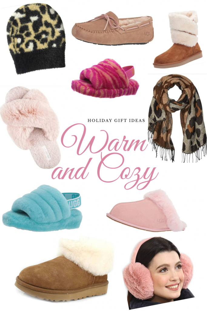 ear muffs slippers cozy scarf amazon slippers amazon hat