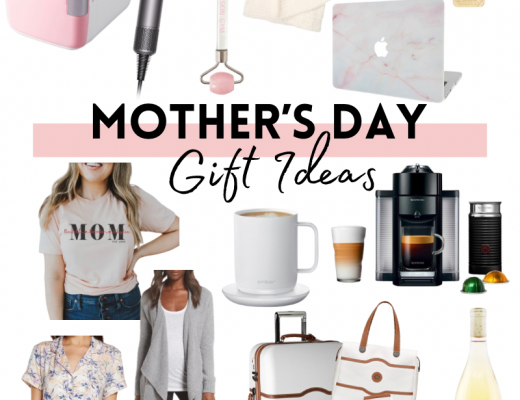 mothers day gift ideas | mothers day gifts