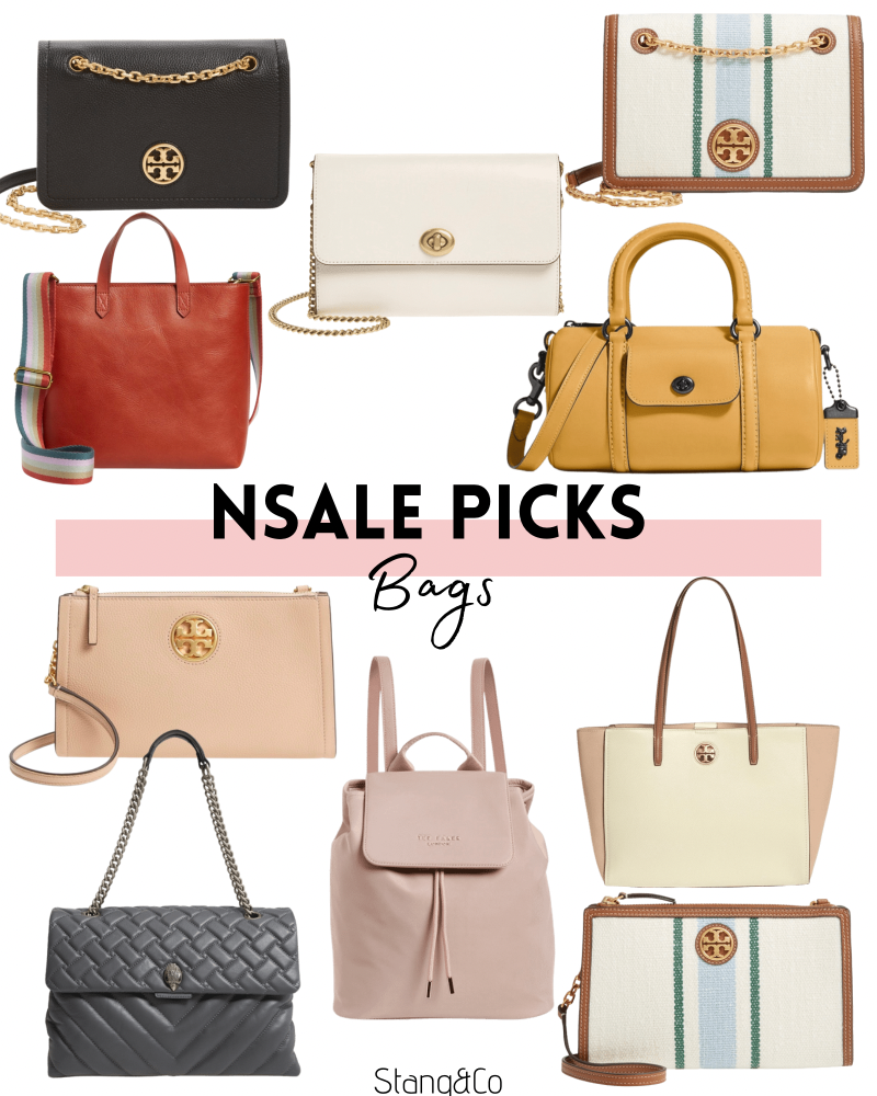 top bag picks from the nordstrom anniversary sale